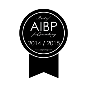 AIBP Best of for Queensberry Badge (1)