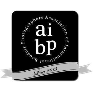 AIBP_Badge_Pro
